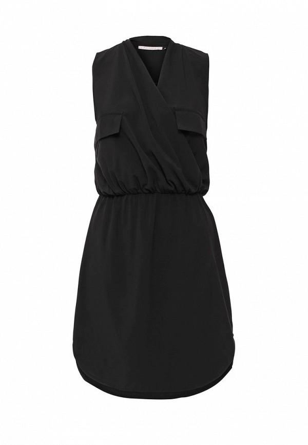 Платье-миди Lamania SS16LM1026