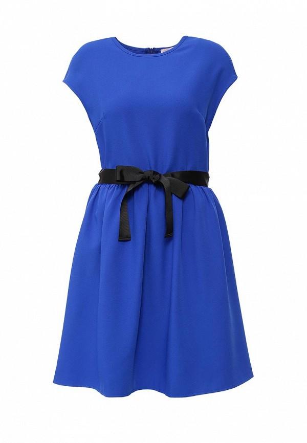 Платье-миди Lamania SS16LM1173