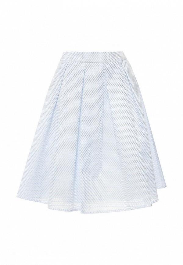 Широкая юбка Lamania SS16LM3011