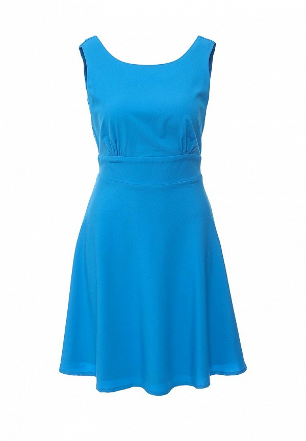 Платье Lamania Lamania LA002EWGZL14 варочная панель hotpoint ariston pc 640 n gh silver