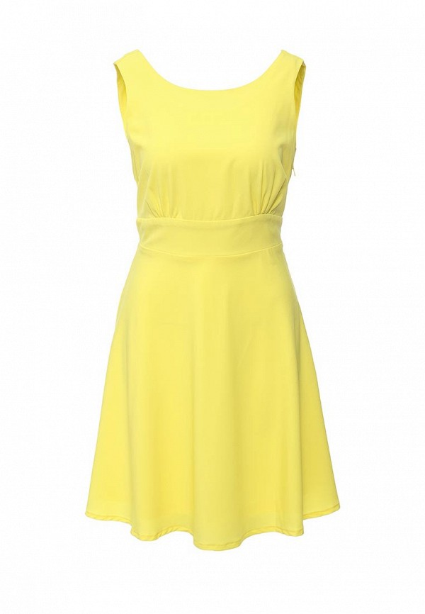 Летнее платье Lamania SS16LM1168-1