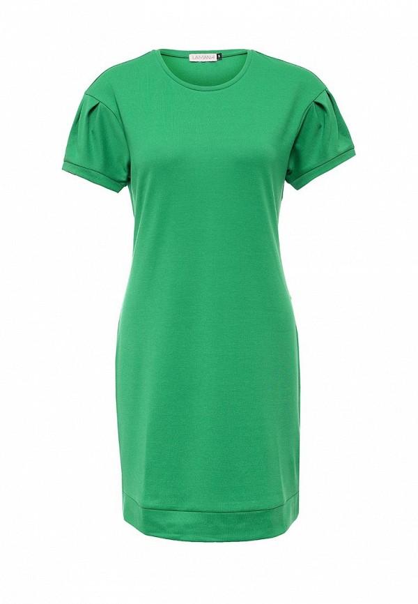 Повседневное платье Lamania SS16LM1023-1