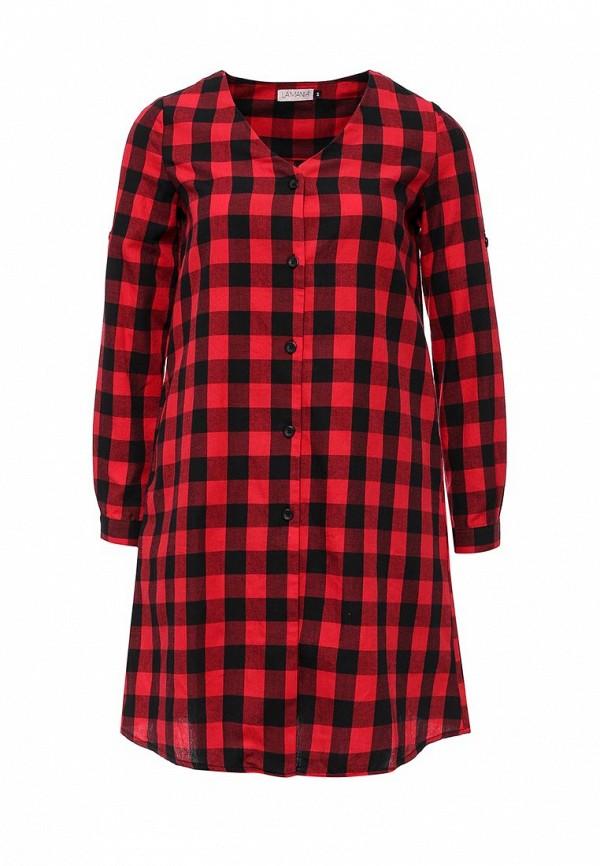 Платье LAMANIA SS16LM1060
