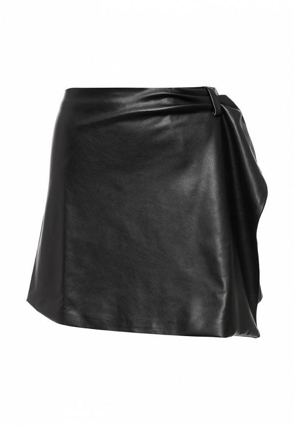 Мини-юбка Lamania SS16LM3032