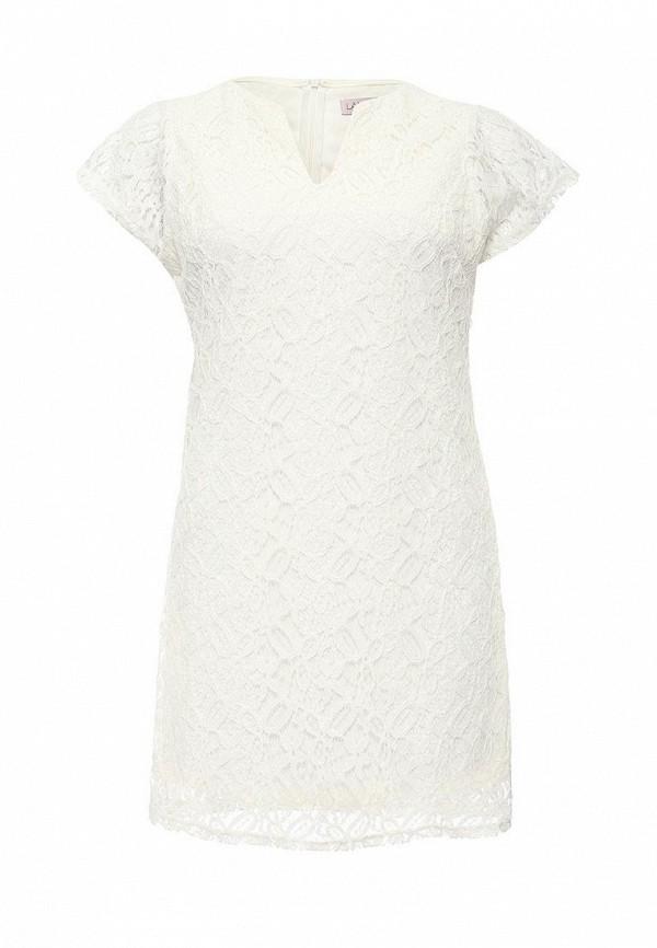 Платье-мини Lamania SS16LM1070