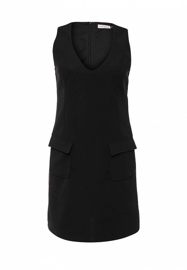 Платье-мини Lamania SS16LMP018-1