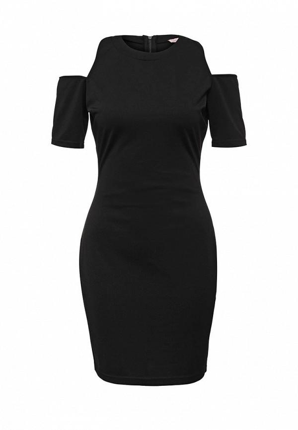 Платье-миди Lamania SS16LMP006