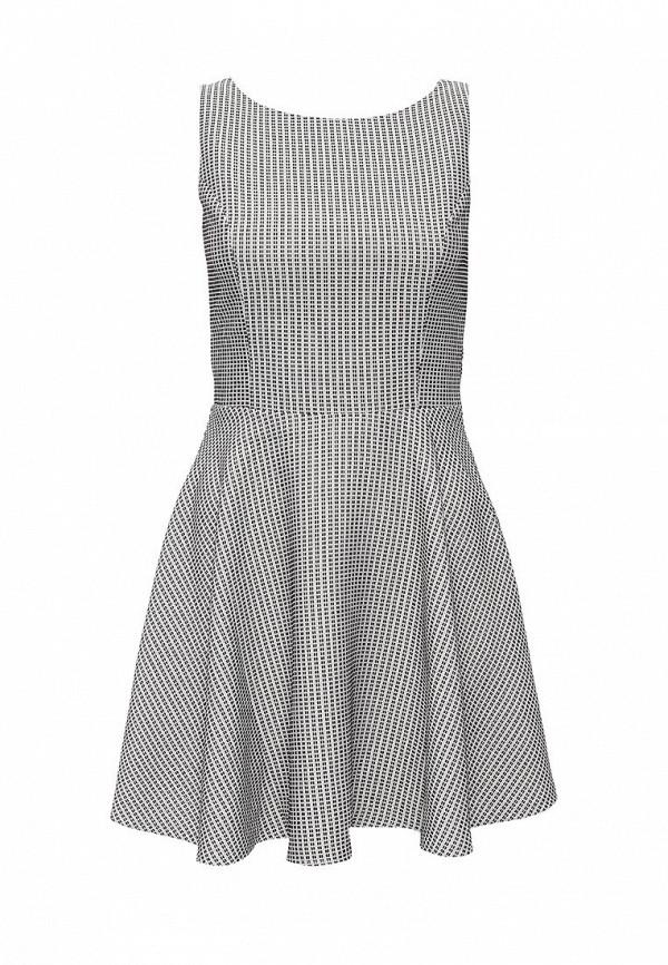 Платье-мини Lamania SS16LMP014