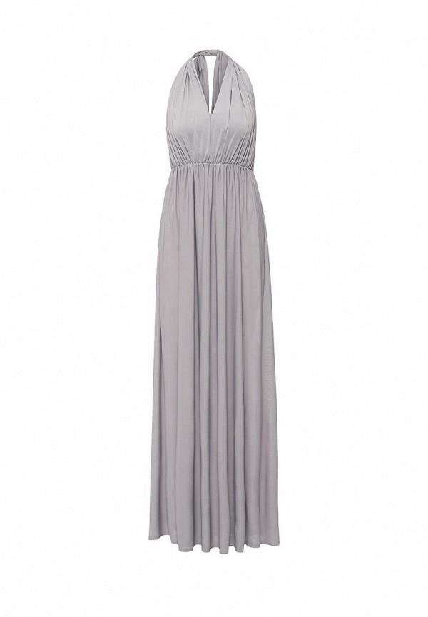 Вечернее / коктейльное платье Lamania SS16LM1201