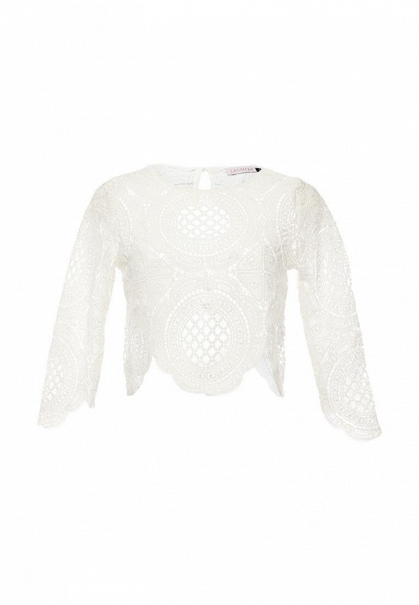 Блуза Lamania SS16LME4009