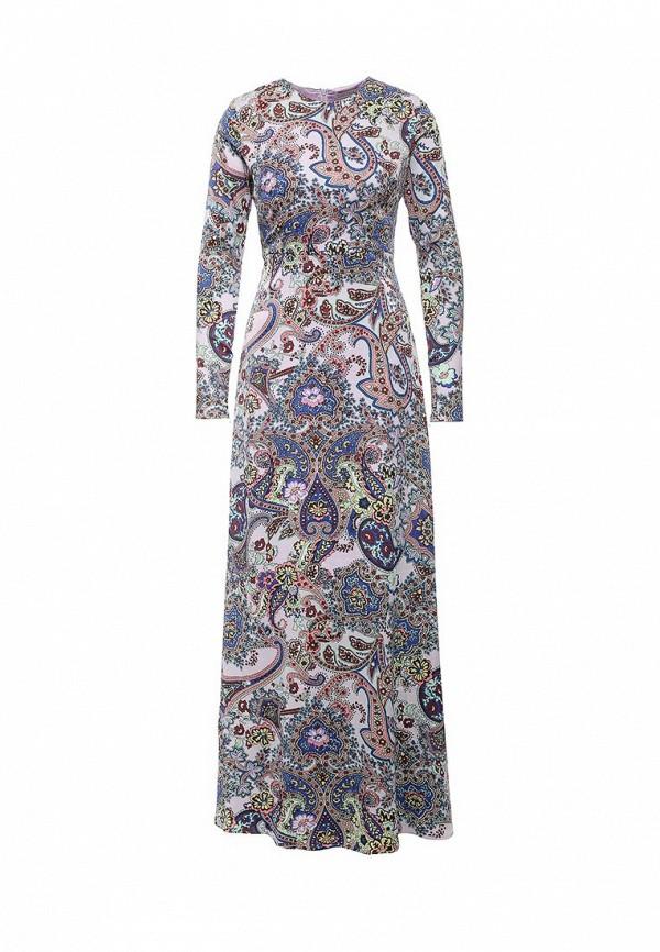 Платье LAMANIA SS16LMS1028