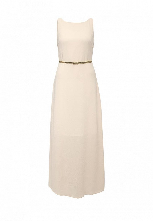 Платье-миди Lamania SS16LMS1038