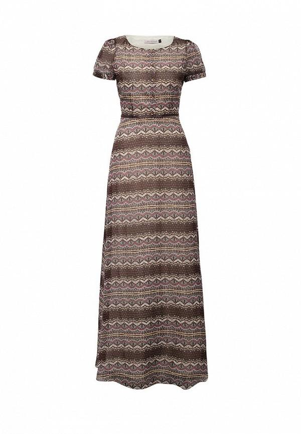 Платье LAMANIA SS16LMS1039