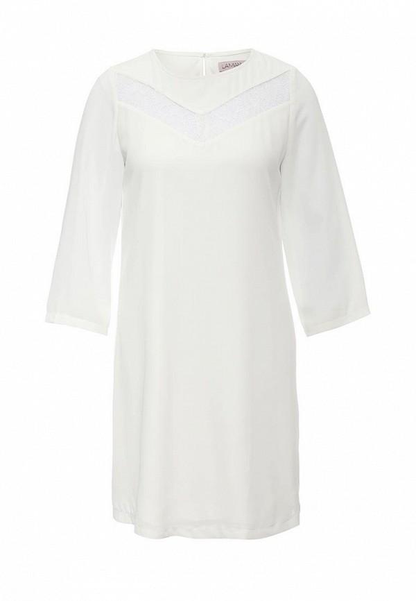 Вечернее / коктейльное платье Lamania SS16LMP007