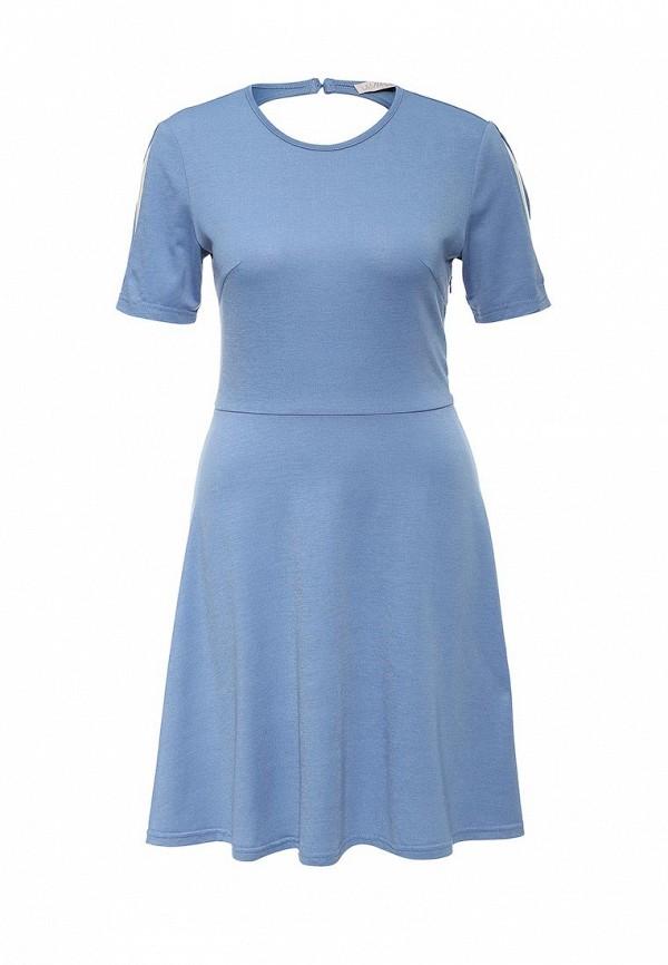 Платье LAMANIA SS16LMP012