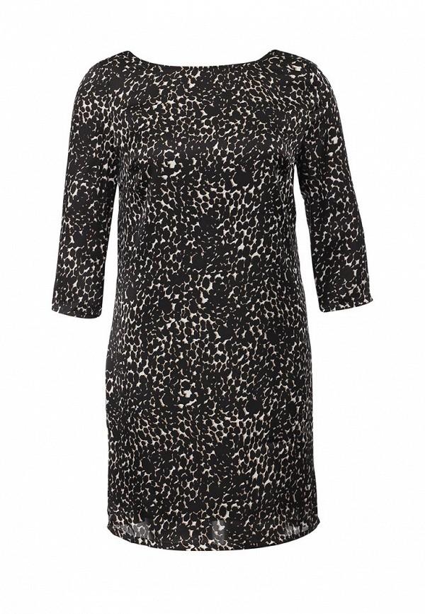 Платье LAMANIA SS16LMP021