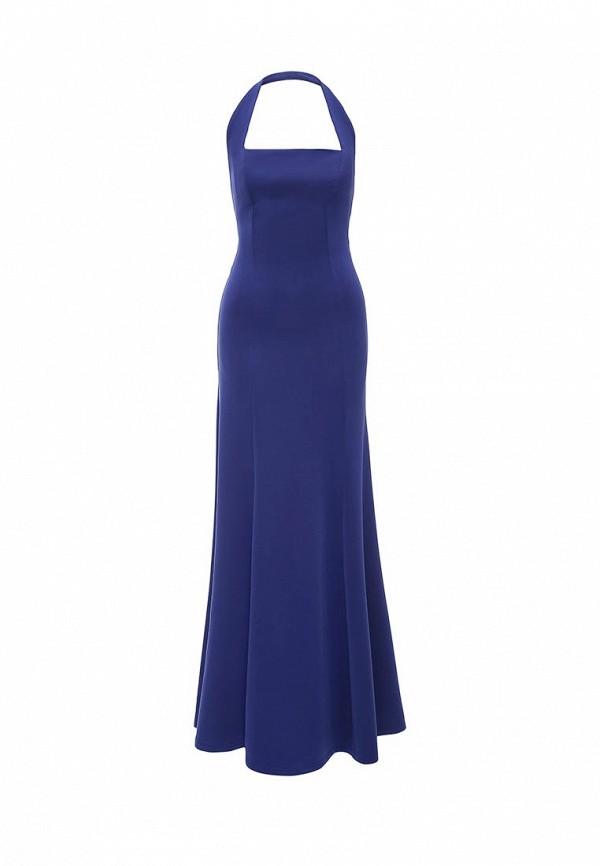 Летнее платье Lamania SS16LM1232