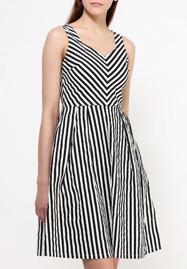 Платье LAMANIA от Lamoda RU