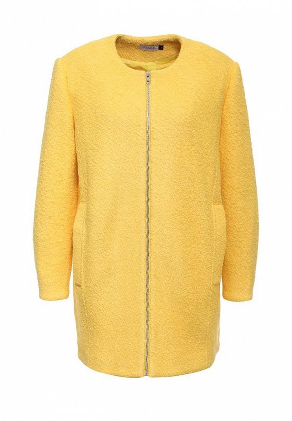 Женские пальто Lamania SS16LM2033