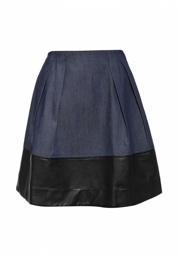 Мини-юбка Lamania SS16LM3055