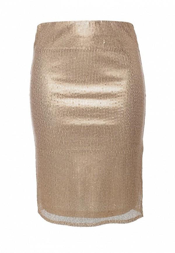 Миди-юбка Lamania SS16LM3060