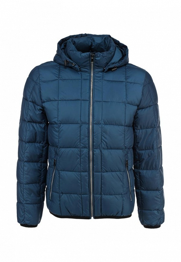 Куртка утепленная Lawine
