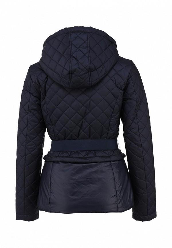 Лавина Женская Одежда С Доставкой