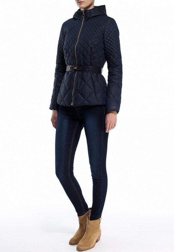 Лавина Женская Одежда Доставка