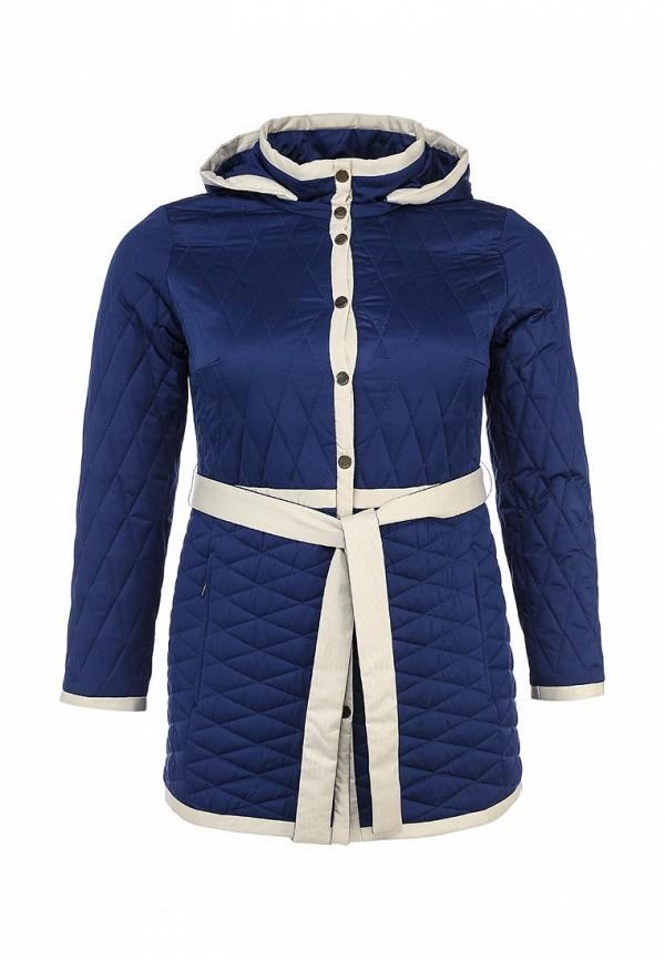 Женская Одежда Лавина
