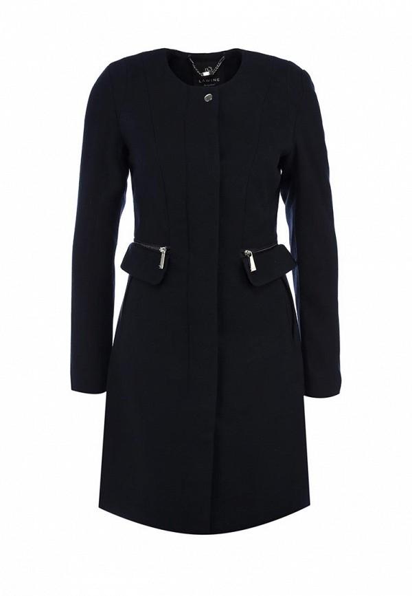 Женская верхняя одежда Lawine 556203
