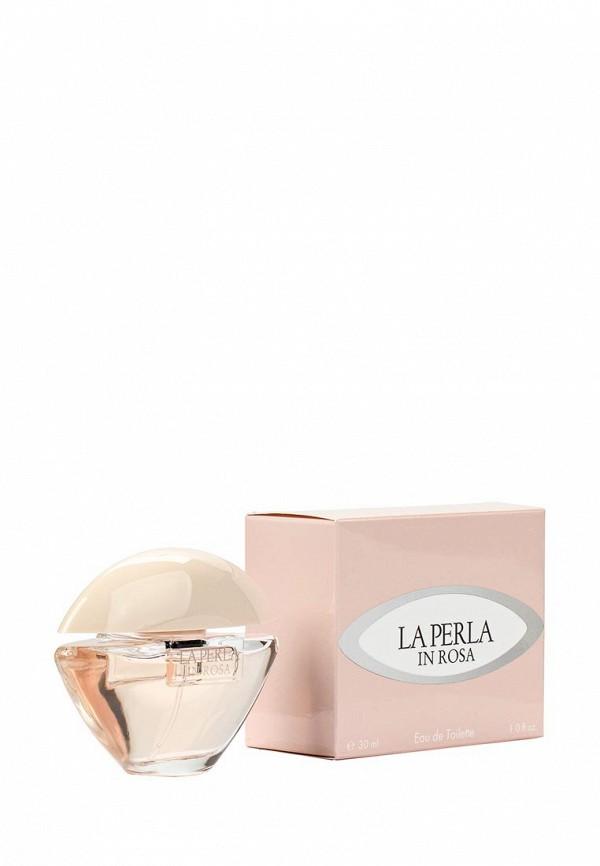 Туалетная вода La Perla \