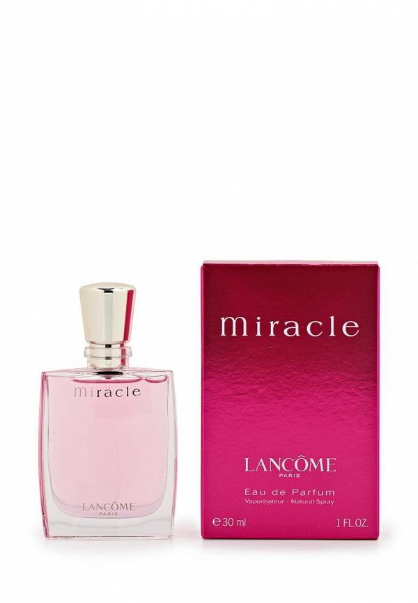 Парфюмерная вода Lancome Lancome LA014LWWHH19 lancome
