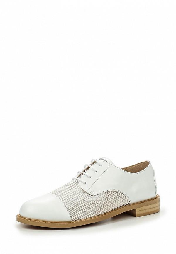 Женские ботинки Laceys London PAMELA SHOE