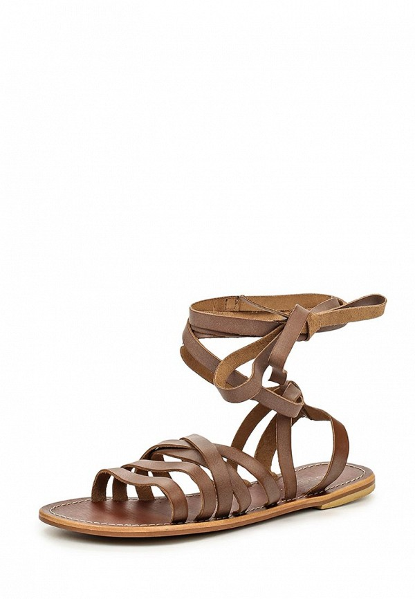 Женские сандалии Laceys London ROCHIE STRAPPY