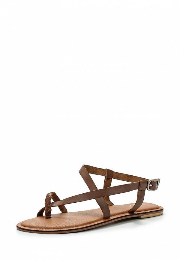 Женские сандалии Laceys London TAMMIE