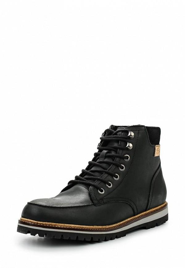 Ботинки Lacoste Montbard Boot