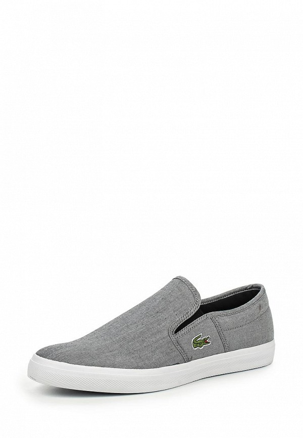 Lacoste GAZON SPORT 216 1 just cavalli юбка