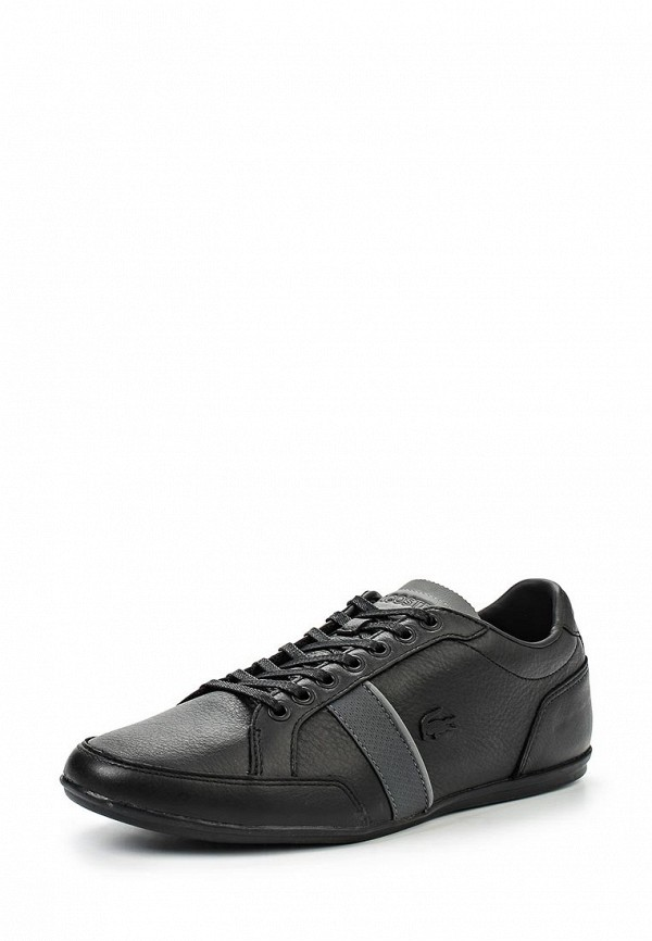 Мужские кроссовки Lacoste (Лакост) CAM0101024
