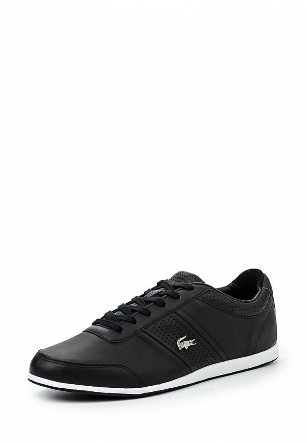 Мужские кроссовки Lacoste (Лакост) CAM0112024