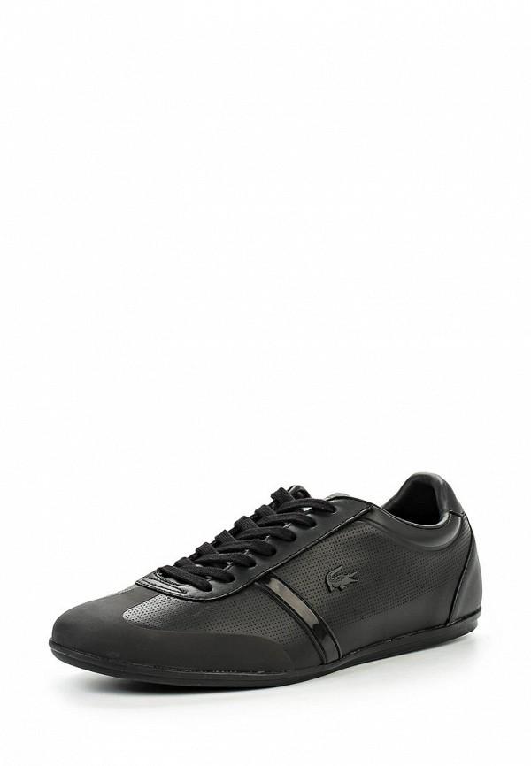 Мужские кроссовки Lacoste (Лакост) CAM0125024