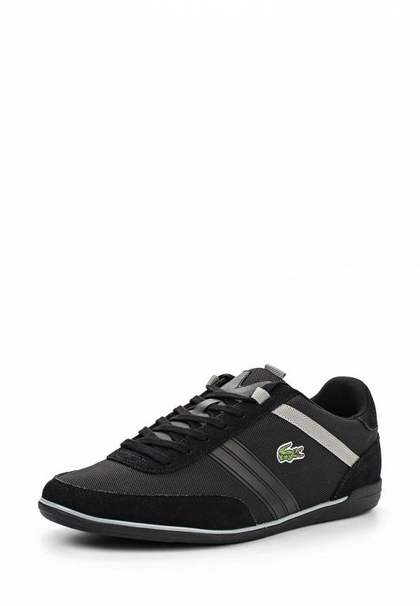 Мужские кроссовки Lacoste (Лакост) SPM0020024