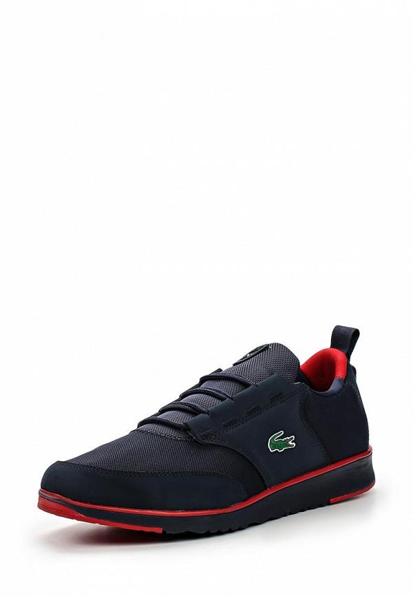 Мужские кроссовки Lacoste (Лакост) SPM0024003