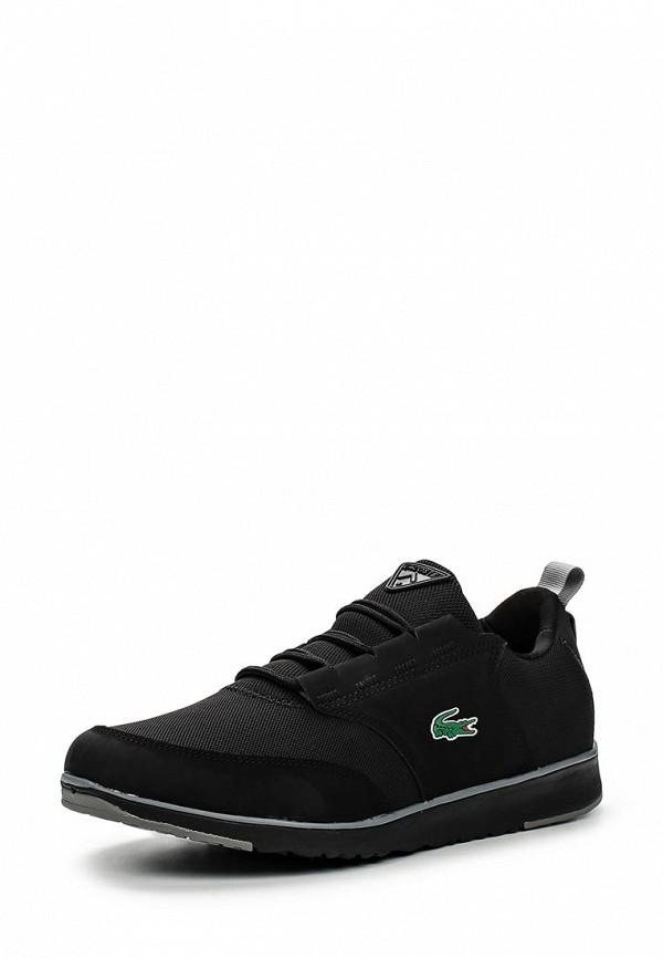 Мужские кроссовки Lacoste (Лакост) SPM0024024