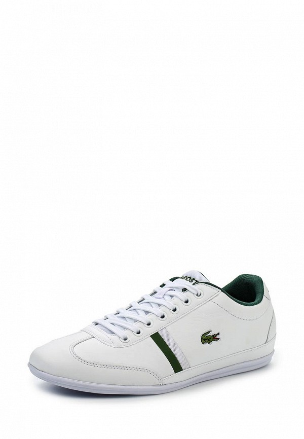 Мужские кроссовки Lacoste (Лакост) SPM0030001