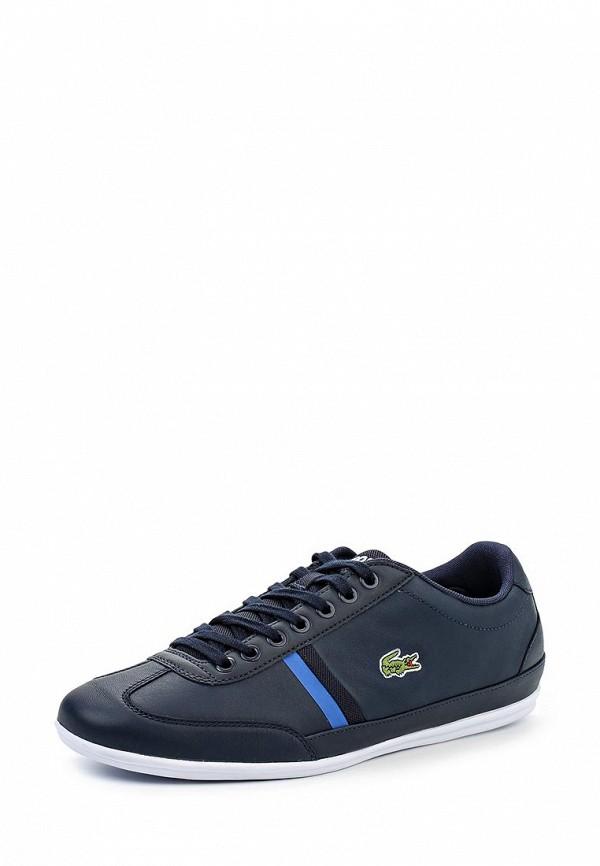 Мужские кроссовки Lacoste (Лакост) SPM0030003
