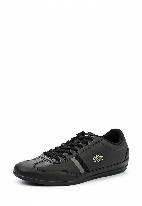 Мужские кроссовки Lacoste (Лакост) SPM0030024