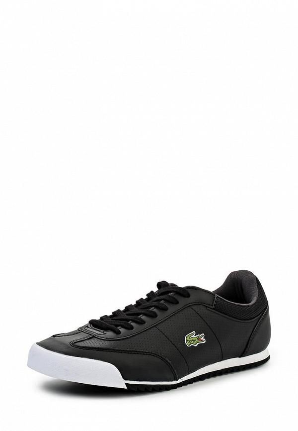 Мужские кроссовки Lacoste (Лакост) SPM0033024