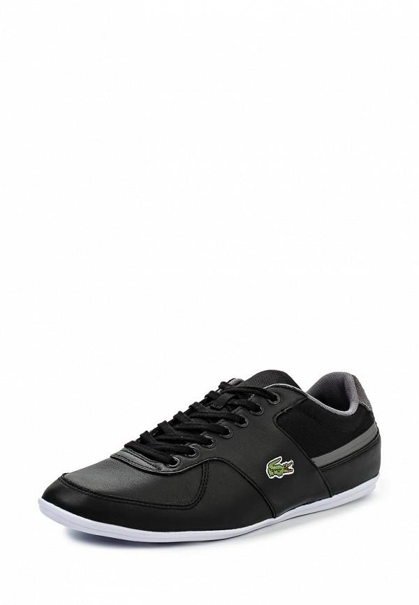 Мужские кроссовки Lacoste (Лакост) SPM0037024