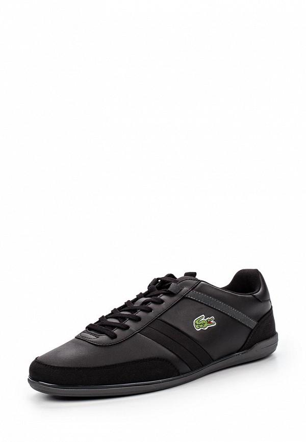 Мужские кроссовки Lacoste (Лакост) 732SPM0018024