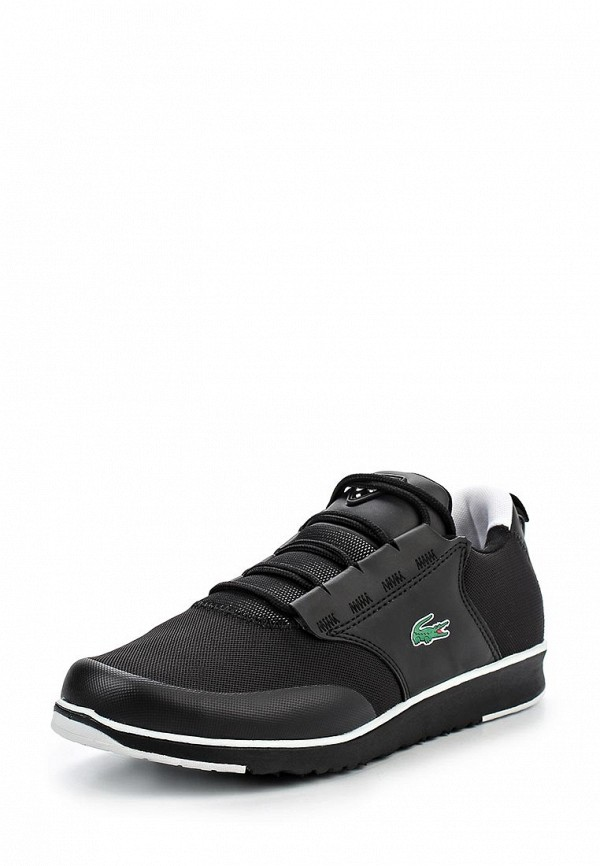 Мужские кроссовки Lacoste (Лакост) 732SPM0024024